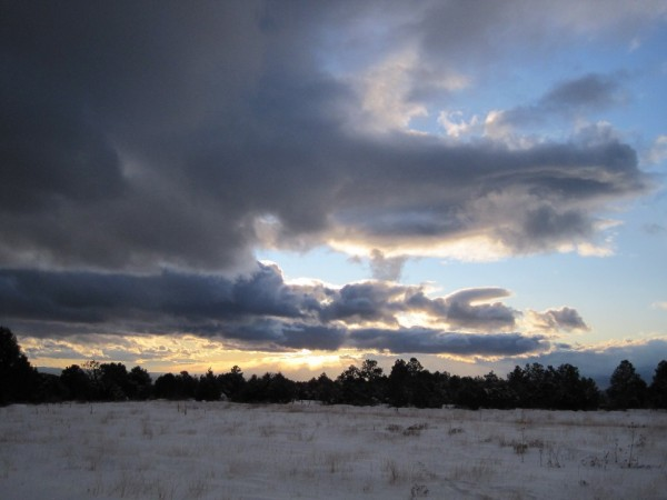 The New Mexico Sky IMG 04111 e1337169243643 600x450